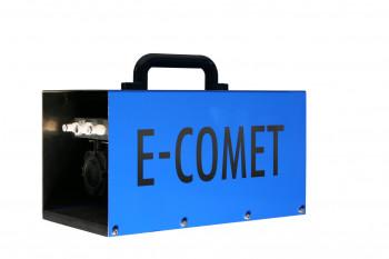 Niederdruck-Sprühgerät E-Comet 3719