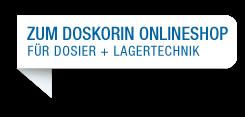 Zum Doskorin Onlineshop für Dosiertechnik, Messtechnik und Anlagentechnik